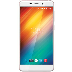 We X2 Firmware Flash File Stock Rom Without Password