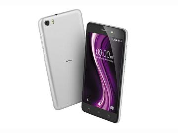 Lava Z81 Firmware Flash File Rom Free Download