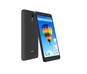 Lava iris51 CM2 Read Firmware Flash File Without Password