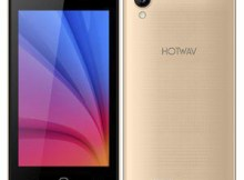 Hotwav Fone 161 CM2 Read Firmware Flash File Without Password