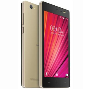 Lava X17 Firmware Flash File Rom Without Password