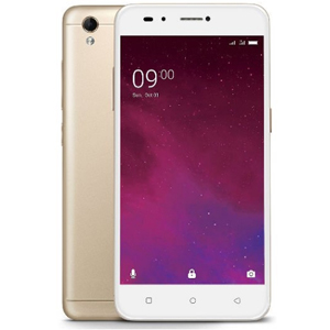 Lava Z60 CM2 Read Firmware Flash File Without Password