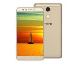 Tecno L9 Plus CM2 Read Firmware Flash File Without Password