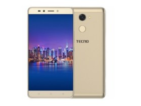 Tecno L9 Firmware (Flash File) Rom Free DownloadTecno L9 Firmware (Flash File) Rom Free Download