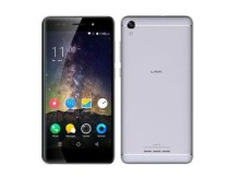 Lava R1S CM2 Read Firmware Flash File Without Password