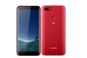 Symphony i120 Firmware Flash File Stock Rom Tested
