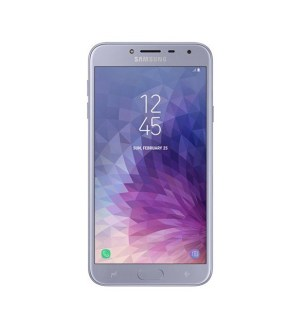 Samsung J4 SM-J400F Country Unlock File Firmware File 100% Tested