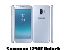 Samsung J250F Unlock File Firmware Flash File Rom 100% Tested