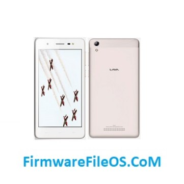 Lava iris 50 FRP Fix Fastboot Mode Remove Firmware Flash File