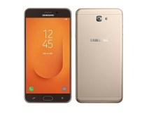 Samsung J7 Prime 2 SM-G611F 9.0 Latest Firmware Download
