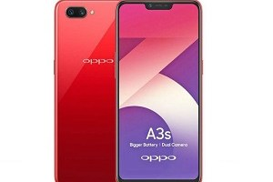 Oppo A3S CPH1803 Dump File Without Password Download