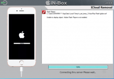 Capture656-300x207 iphone Icloud Lock Take away Any IOS Liberate Software iN-Field V4.8.0 iPhone Jailbreak