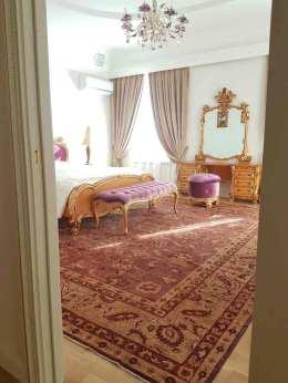 carpet-26