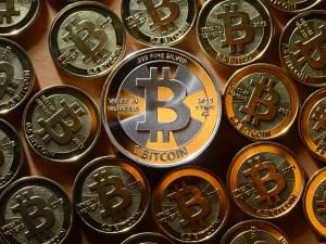 bitcoins pile firoz patel