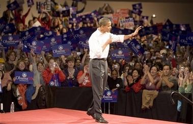 Obama_madison1