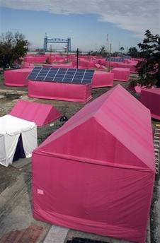 Pink_9th_ward