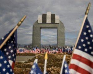 D-Day-Memorial-0