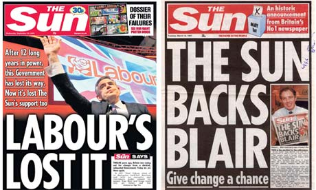 The-Sun-front-pages-compo-001