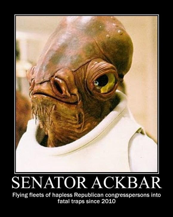SenatorAckbar