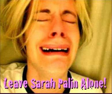 Leave-sarah-palin-alone