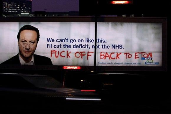 A-vandalised-billboard-po-003