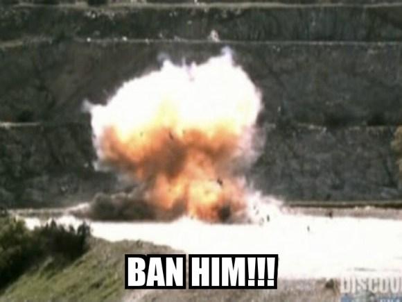 BanHim3