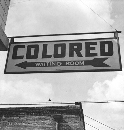 Colored_Waiting_Room_Sign