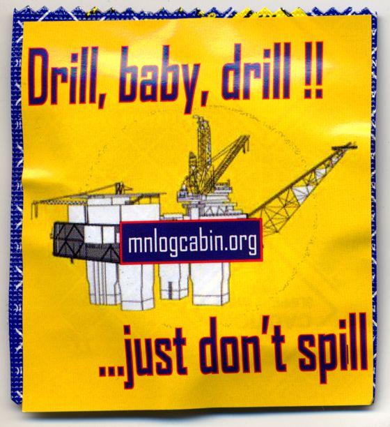 Drill%20baby%20condom