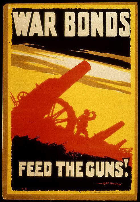 WWI Propaganda2