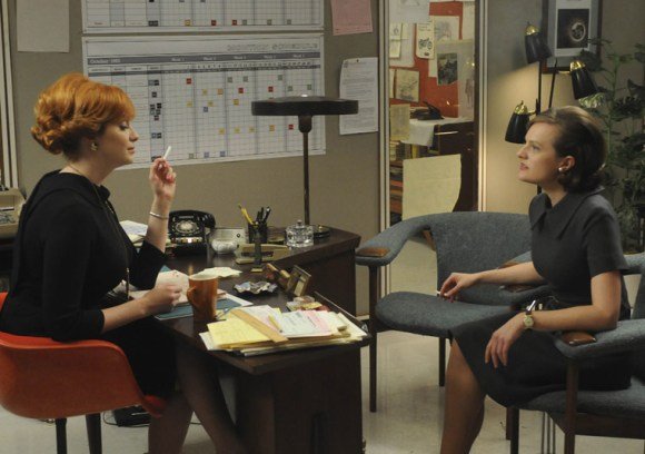 Episode-13-joan-peggy