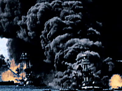 PearlHarbour2