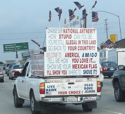 ImmigrationTruck