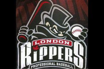 London_rippers_baseball_11_16_2011