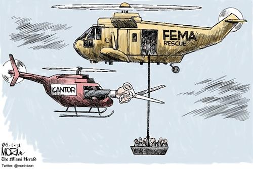 FEMArepublicans