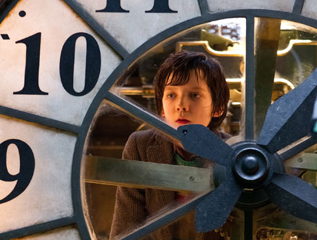 Hugo-(Directed-By-Martin-Scorsese)-