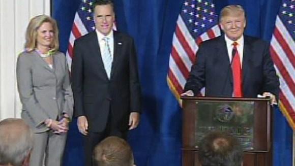 Donald-Trump-endorse-Mitt-Romney_620x350