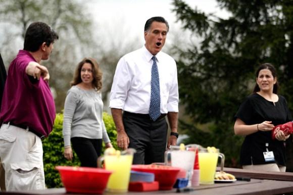 Romney_Cookie_620
