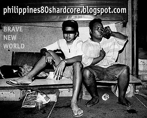 PhilippinesSexTour