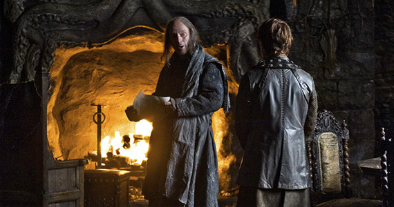 Patrick-Malahide-as-Balon-Greyjoy-Game-of-Thrones-The-Night-Lands