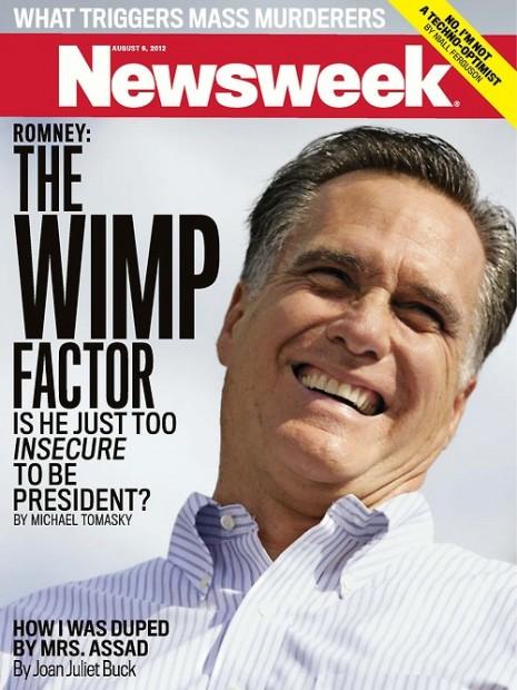 Mitt-romney-newsweek-465x620
