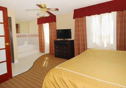 HotelWhirlpool