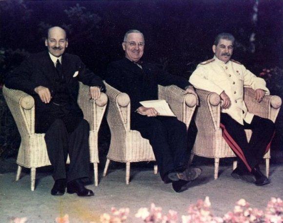 Attlee,_Truman_and_Stalin_at_Potsdam