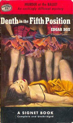 Edgar Box-1