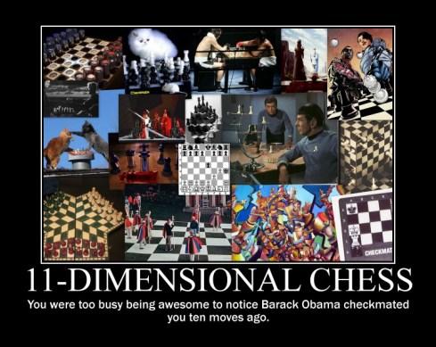 11dimensionalChess
