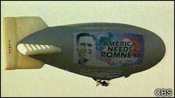 121022092028_romney-blimp