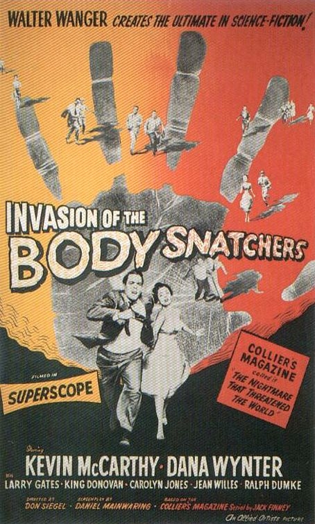Invasion_of_the_body_snatchers 1956