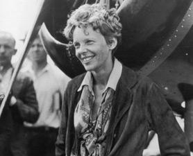 Amelia-earhart-castaway-clues-island-676054-