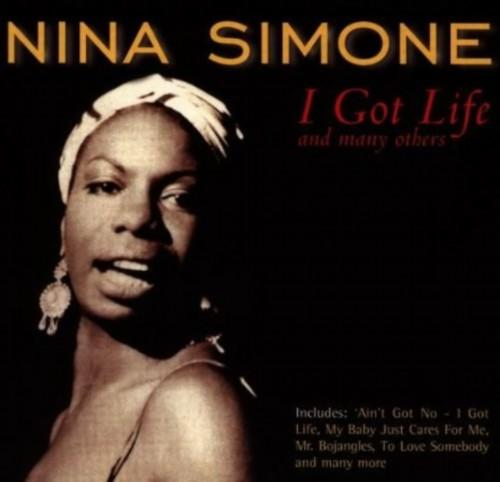 1320911133_nina-simone-i-got-life-and-many-others-1998