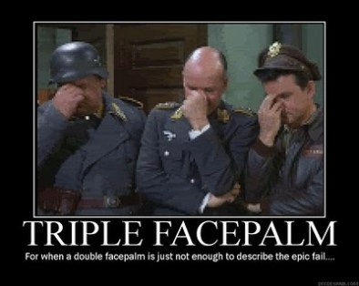 FacepalmTripleHogan
