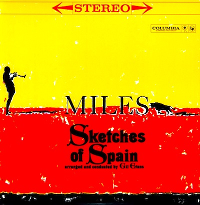 Miles-Davis2